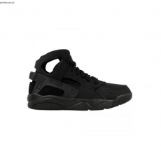 Nike Air Flight Huarache (c24082)