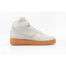 Nike Nike Air Force 1 Hi SE (c24275)