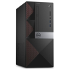 Dell Vostro 3668 MT desktop számítógép