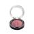 Max Factor Creme Puff - pirosító 1.5 g 25 alluring rose Női
