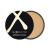 Max Factor Bronzing Powder - bronzpúder 21 g 01 golden Női