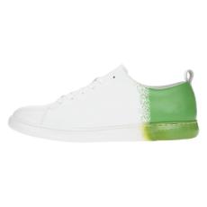 Pantone Universe™ NYC Greenery Sportcipő