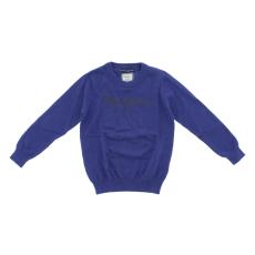Pepe Jeans Gyerek pulóver