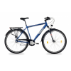 SCHWINN CSEPEL Csepel Spring 100 férfi városi kerékpár