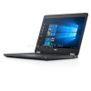 "Dell Latitude E5470 | Core i5-6440HQ 2,6|8GB|1000GB SSD|0GB HDD|14"" FULL HD