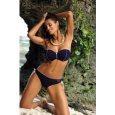 marko Bikini Tracy Uniform M-392 tengerészkék