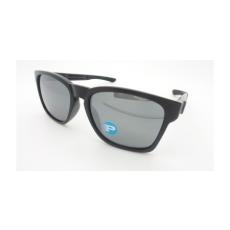 Oakley OO9272 09 CATALYST napszemüveg