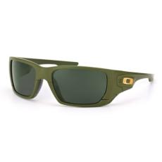 Oakley OO9194 13 napszemüveg