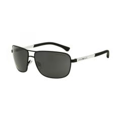 Emporio Armani EA2033 309487 napszemüveg