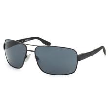 Boss 0521/S 003AH napszemüveg