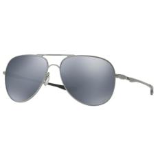 Oakley OO4119 06 ELMONT M & L napszemüveg
