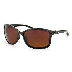 Oakley OO9292 02 napszemüveg