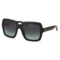 Dolge&Gabbana DG4273 501/8G napszemüveg
