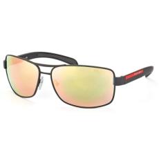 Prada PS 54IS TIG2D2 napszemüveg