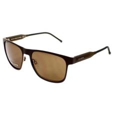 Tommy Hilfiger TH1394/S R13E9 napszemüveg
