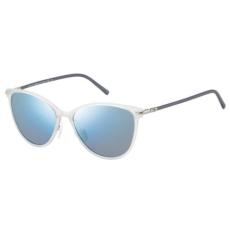 Tommy Hilfiger TH1397/S R2WT7 napszemüveg