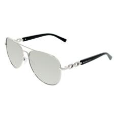 MICHAEL KORS MK1003 10016G FIJI napszemüveg