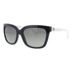 MICHAEL KORS MK6016 305211 SANDESTIN napszemüveg
