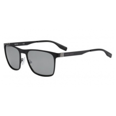 Boss 0597/S 0033C napszemüveg