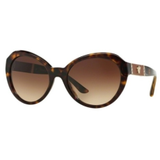 Versace VE 4306Q 108/13 napszemüveg