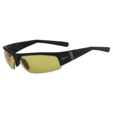 Nike EV0673 003 napszemüveg