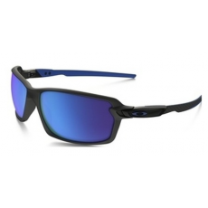 Oakley OO9302 02 CARBON SHIFT napszemüveg