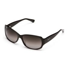 Maui Jim MJ295-02 NALANI napszemüveg