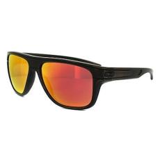 Oakley OO9199 16 BREADBOX napszemüveg
