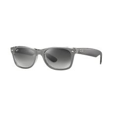 Ray-Ban RB2132 614371 NEW WAYFARER napszemüveg