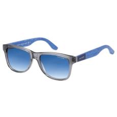Tommy Hilfiger TH1266/S 5EZ08 napszemüveg
