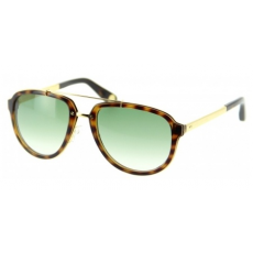Marc Jacobs MJ515/S 0OUNC napszemüveg