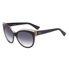 Dior GLISTEN1 ELUDG napszemüveg