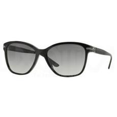 Versace VE 4290B GB1/11 napszemüveg