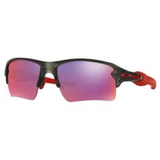 Oakley OO9188 04 FLAK 2.0 XL napszemüveg