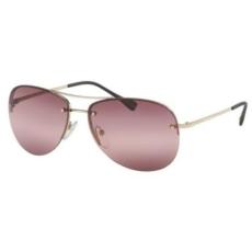 Prada PS 50RS ZVN6M0 napszemüveg