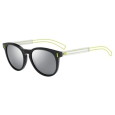 Dior BLACKTIE206S CJ4T4 napszemüveg