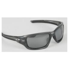 Oakley OO9236 06 VALVE napszemüveg