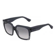 Jimmy Choo JEN/S J8E napszemüveg
