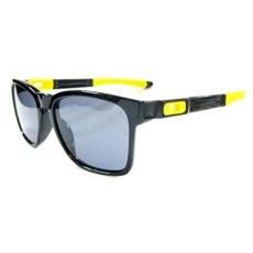 Oakley OO9272 17 CATALYST napszemüveg