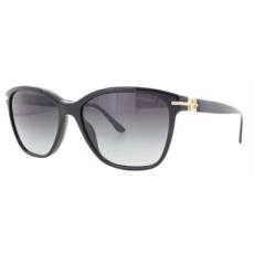 Versace VE 4290B GB1/8G napszemüveg