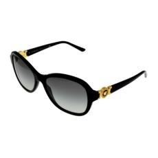 Versace VE4262 GB1/11 napszemüveg