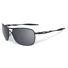 Oakley OO4060 03 CROSSHAIR napszemüveg