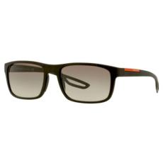 Prada PS 03RS UR55L0 napszemüveg