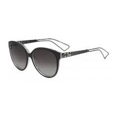 Dior AMA2 TGTHA napszemüveg