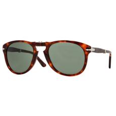 Persol PO0714 95/31 FOLDING napszemüveg