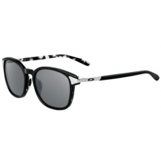 Oakley OO2047 01 RINGER napszemüveg