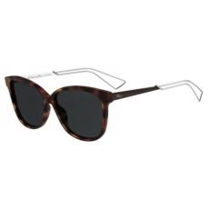 Dior CONFIDENT2 9G0P9 napszemüveg