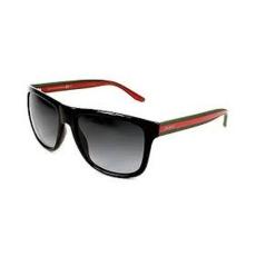 Gucci GG1118/S M18Y1 napszemüveg