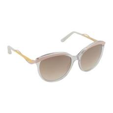Dior METALEYES1 6OBIQ napszemüveg