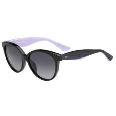 Dior ENVOL3 LVBHD napszemüveg